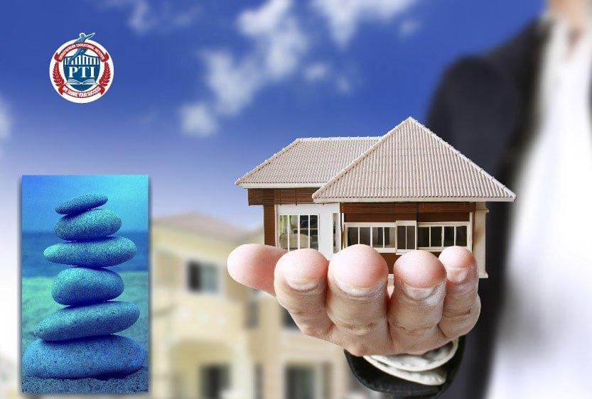 khóa học phong thủy trong kinh doanh bất động sản