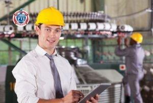 Học quản đốc sản xuất chuyên nghiệp tại TPHCM