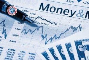 Khóa học phân tích báo cáo tài chính tại hà nội