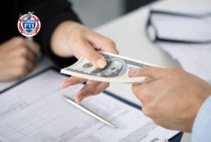 Khóa học quản trị công nợ hiệu quả tại hà nội