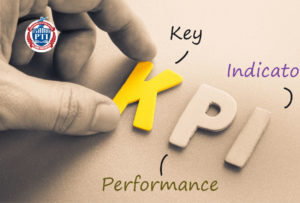 Sử dụng KPIs trong đánh giá hiệu quả công việc