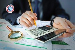 cách kiểm soát tài chính doanh nghiệp
